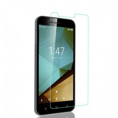 [3 Stück] Svoyon Premium Glasfolie für Vodafone Smart Prime 7 Schutzglas 9H Tempered Glass