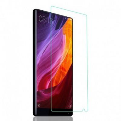[3 Stück] Svoyon Premium Glasfolie für Xiaomi Mi MIX Schutzglas 9H Tempered Glass