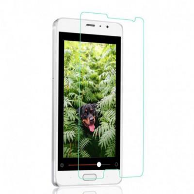 [3 Stück] Svoyon Premium Glasfolie für Xiaomi Redmi PRO Schutzglas 9H Tempered Glass