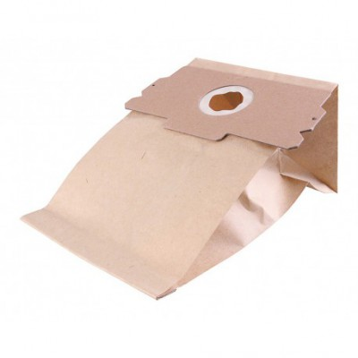 Svoyon 10 Staubsaugerbeutel mehrlagig Papier inkl. Microfilter für AEG Gr. 11 13