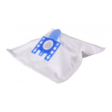 Svoyon 10 Staubsaugerbeutel 5 Lagen Vlies inkl. Microfilter für Miele G H N