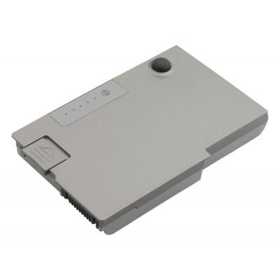 Svoyon Premium Akku für Dell Latitude 510M 505m 600m D500 D600 3R305