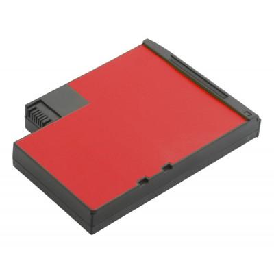Svoyon Premium Akku für HP OmniBook 4100 4101 4102 4105 F1466A F4809