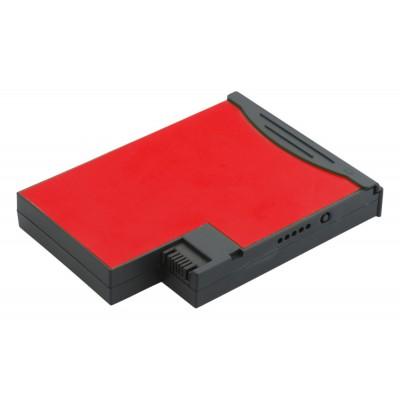 Svoyon Premium Akku für Acer Aspire 1300 1310 Serie F4486 F5398 F3410
