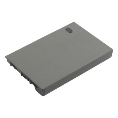 Svoyon Premium Akku für Acer Aspire 1440 1450 1451LCi 1451LMi 1452LC 1452LCi 1452LMi