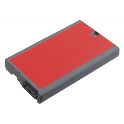 Svoyon Premium Akku für Sony VAIO PCG-FR33 GRX NV BP2NX BP2NY GRT785E