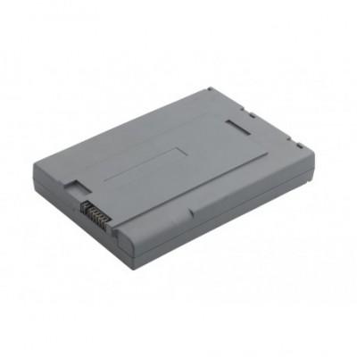 Svoyon Premium Akku für Acer 220 222 223 225 230 233 234 260 261 283 43D1