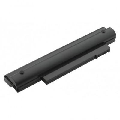 Svoyon Premium Akku für Acer 532h-2067 532h-21b 532h-21r 532h-2223