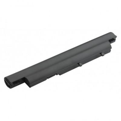 Svoyon Premium Akku für Acer Aspire 3810T-351G25,3810T-354G32n,AS09D31
