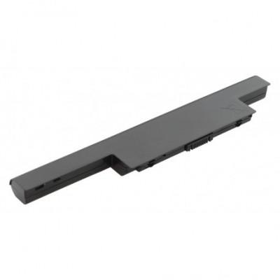 Svoyon Premium Akku für Acer Aspire 4551 4315 5741 6073 4551 2615 2614