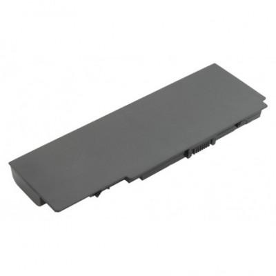 Svoyon Premium Akku für Acer Aspire 5310 5520 5520-5A2G16 5520G 5710 5710G