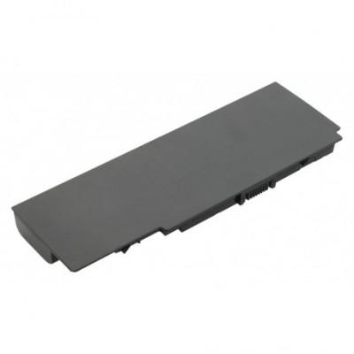 Svoyon Premium Akku für Acer Aspire 5310 5520-6A2G12Mi 5710Z 5720 11,1V