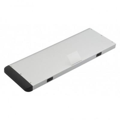 Svoyon Premium Akku für Apple MB466LL/A MB466X/A MB467*/A MB467CH/A A1280