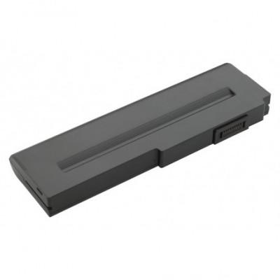 Svoyon Premium Akku für Asus M50 M60 M70 X55 X57 G50 G51 N61 L50 N53 X64 G60 ASUS A32-M50