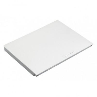 Svoyon Premium Akku für Apple MA092KH-A MA092J-A MA092CH-A MA092