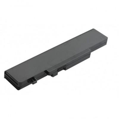 Svoyon Premium Akku für Lenovo IdeaPad Y450 Y450 20020 4189 Y450A L08L6D13 L08O6D13