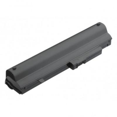Svoyon Premium Akku für LG X-130 X-120 LB3211EE LBA211EH X120-L.C7L1A9 X120 6600mAh
