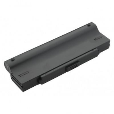 Svoyon Premium Akku für Sony VGP-BPL2 VGP-BPL2A VGP-BPL2C BPS2 6600mAh
