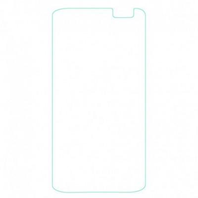 Svoyon Premium Schutzglas Glasfolie 9H für Vodafone Smart Platinum 7 Tempered Glass