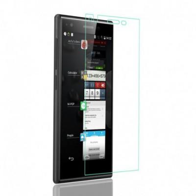 Svoyon Premium Schutzglas Glasfolie 9H für ZTE Blade VEC 4G Tempered Glass