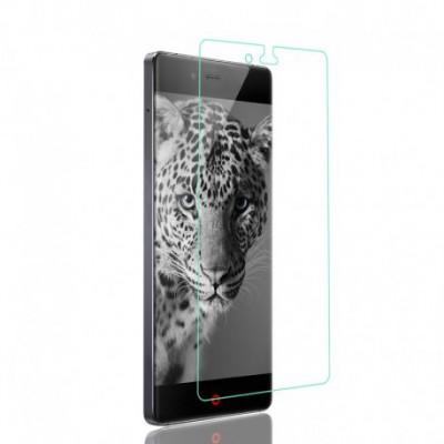 Svoyon Premium Schutzglas Glasfolie 9H für ZTE Nubia Z9 Max Elite Tempered Glass