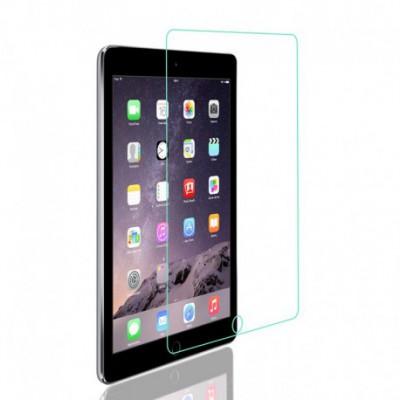 [3 Stück] Svoyon Premium Glasfolie für Apple iPad Air 2 Schutzglas 9H Tempered Glass