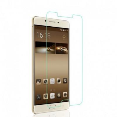 [3 Stück] Svoyon Premium Glasfolie für Gionee M6 Schutzglas 9H Tempered Glass