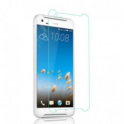 [3 Stück] Svoyon Premium Glasfolie für HTC One X9 Schutzglas 9H Tempered Glass