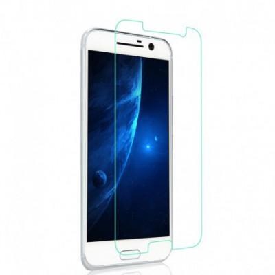 [3 Stück] Svoyon Premium Glasfolie für HTC Desire 10 Lifestyle / Desire 10 Pro Schutzglas 9H Tempered Glass